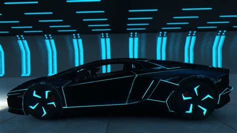 tron koenigsegg tron lamborghini aventador wallpapers images photos