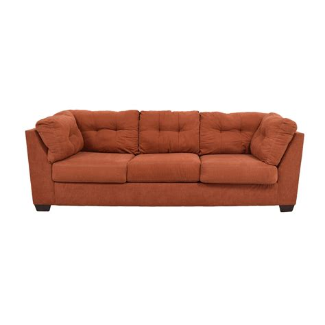 furniture store sofas sofa beautiful furniture sofas for sale
