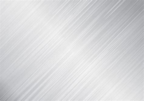 shiny silver shiny texture download free vector art stock