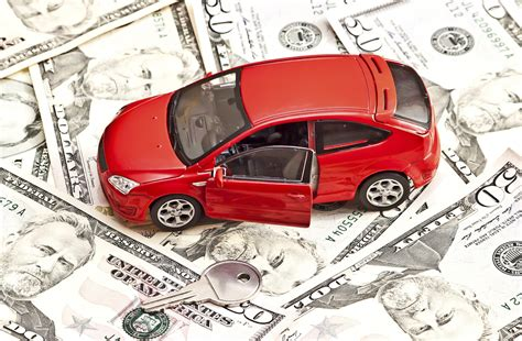 car loans     expensive