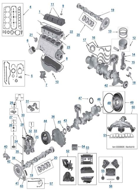 2004 jeep 4 0l engine diagram jeep 2 5 engine diagram wiring diagram odicis 1990 jeep wrangler front axle vacuum diagram 1990 free engine image for user manual download