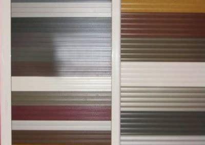 persianas colores persianas metalmasa