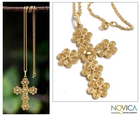 Handmade Jewelry From Around The World - handmade jewelry from around the world at novica