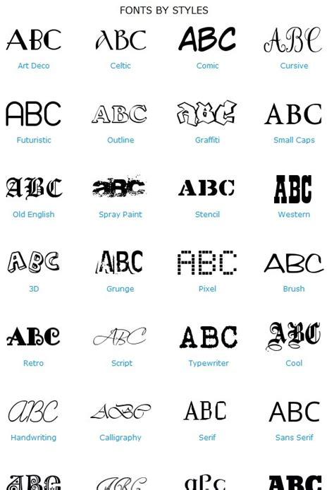 Tattoo Font Generator Http Fontmeme Com Tattoo Fonts | 58 best tattoo ideas images on pinterest tattoo ideas