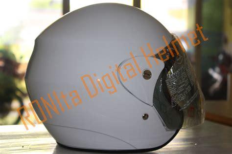 Gantungan Kunci Handmade Unik Helm Custom Retro Helmet Keychain Sk017 march 2011 pusatnya sticker vinyl custom helmet dan sablon digital printing