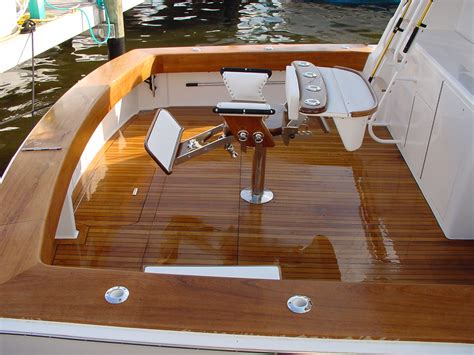 layout boat chair https www google search q fighting chair sport