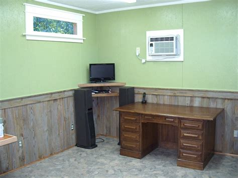 Cedar Wainscoting Wainscoting Made From Cedar Fence Boards My