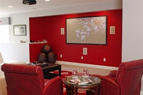 ohio state bedroom decor 12 best images about buckeye basement on pinterest man