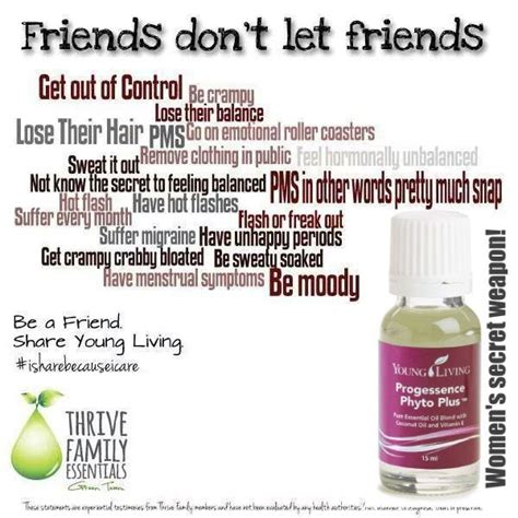 google images young living essential oils 17 best images about young living oils on pinterest