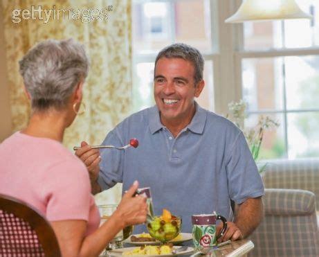 alimentos que combaten el colesterol como curar el colesterol con una buena alimentaci 243 n mi