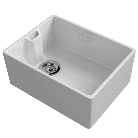 kitchen sink co reginox belfast contemporary ceramic sink kitchen sinks