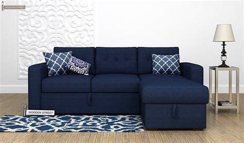 where to buy a sofa what are the best sofas and where can i buy them quora