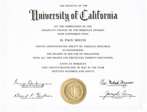 doctorate degree certificate template phd diploma template 28 images doctorate degree