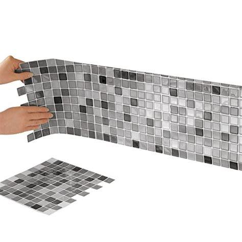 plastic tile amazoncom