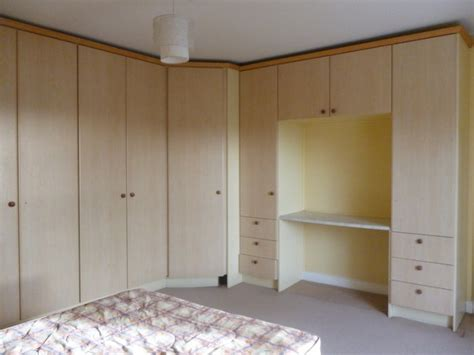 Built In Wardrobes Dublin by Built In Wardrobes For Sale In Rathgar Dublin From Abstar