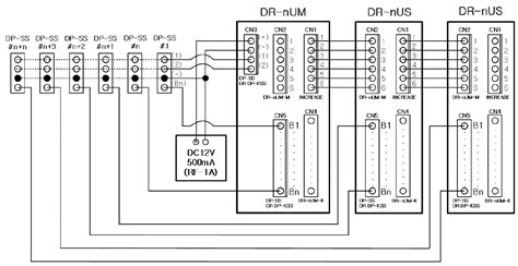 wiring diagram for aviation intercom aircraft diagram