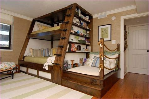 creative bunk beds 10 unusual bunk beds kidskouch com india