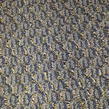 commercial rug shaw philadelphia commercial carpet news flash 54421 blue local only