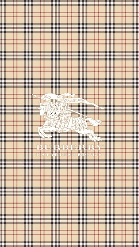 burberry pattern name 19 best images about burberry on pinterest logos tartan