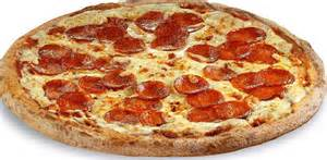 can dogs eat pepperoni 75 of pizzas reviewed contained more than rda of 6 grams of salt daily mail