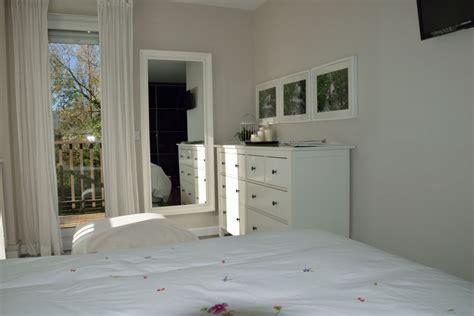 dise o de interiores alicante diseo de pisos interiores best diseo de pisos interiores