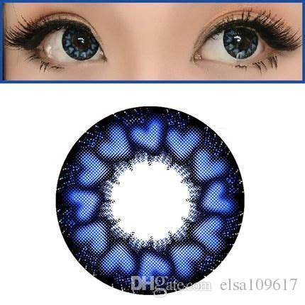 how much do colored contacts cost 3359 best images about eye contact on
