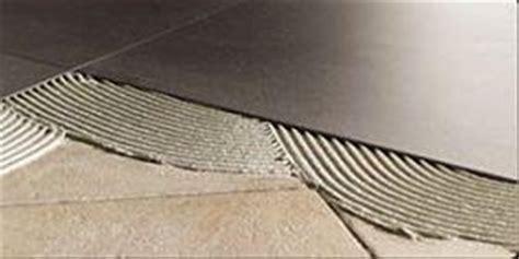 piastrelle ultrasottili pavimenti e rivestimenti ultrasottili