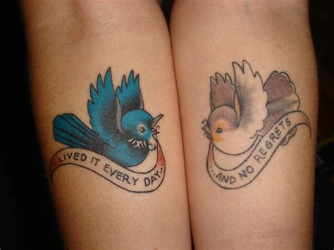 cute bird tattoo designs birds tattoos and designs page 355