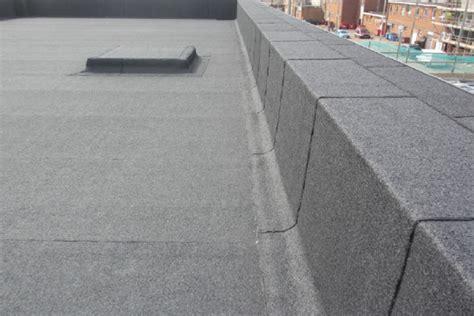 impermeabilizzazione terrazzi impermeabilizzazione terrazzi e lastrici solari torino