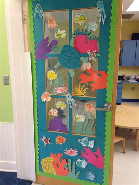The Sea Classroom Decorations by 11 Best Images About Projects On