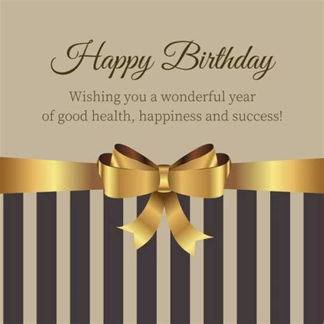 Birthday Wishes For Health And Happiness The 25 Best Birthday Wishes Ideas On Pinterest Happy