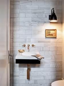 My Black Wall Bedroom Petite Apartment » Home Design 2017
