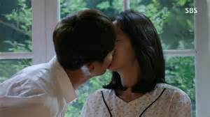 film drama korea full kiss hancinema s drama review quot mask quot episode 19 hancinema