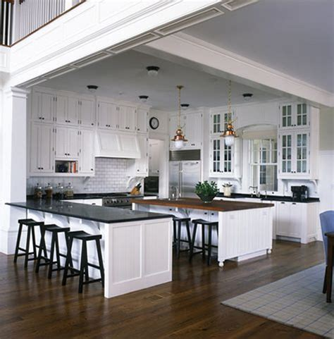 non open floor plans traditional kitchen in a non traditional totally open floor plan home in darien ct by p