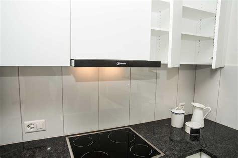 Küchen Mit Granit Arbeitsplatten by Wohnzimmer Ideen Farben