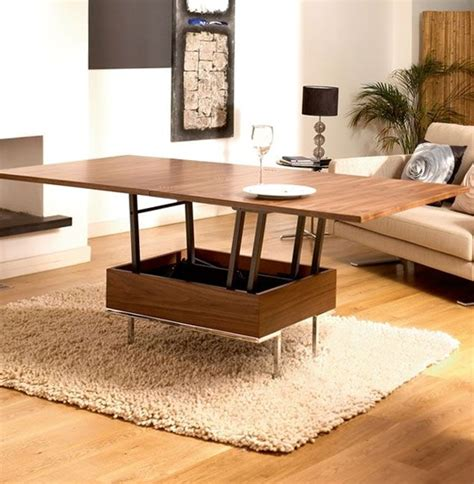 convertible coffee table to dining table convertible coffee table dining table home design ideas