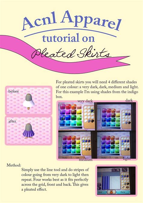 how to design walls in acnl 17 best images about acnl qr codes on pinterest animal