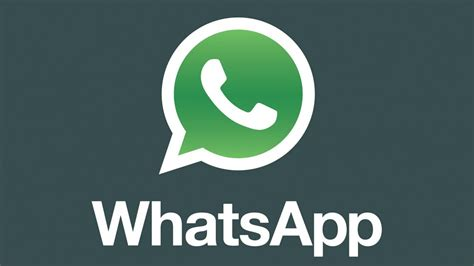how to a to stop how to stop auto downloading and saving of media images audio in whatsapp