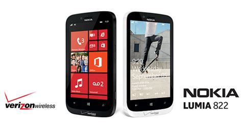 nokia lumia 822 heading to verizon tapscape