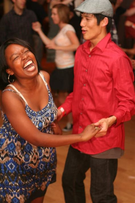 swing dance lessons san diego swing dance san diego 2togroove com