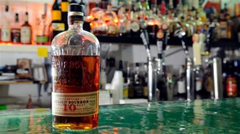 haymarket whiskey bar louisville kentucky the 10 best
