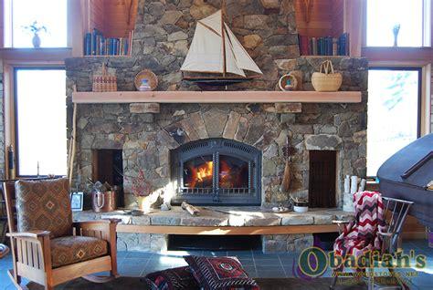 Napoleon Fireplace Installation by Nz6000 Napoleon Wood Burning Fireplace By Obadiah S Woodstoves