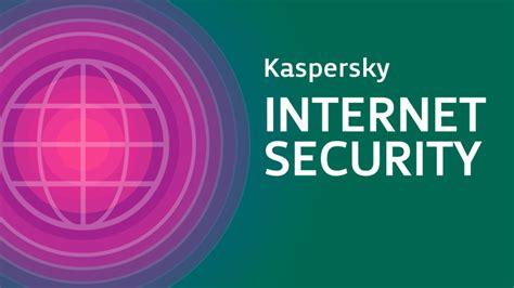 kaspersky internet security full version crack kaspersky internet security 2015 crack key full version