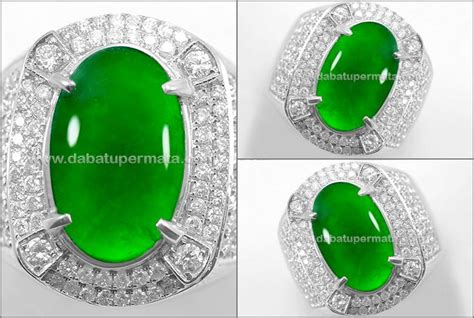 Jeadite Jade Type C Giok Birma 35 best jade gemstone batu giok images on