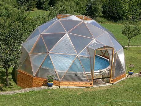 serre en dome les serres d 244 mes pour jardiner 233 t 233 comme hiver liens