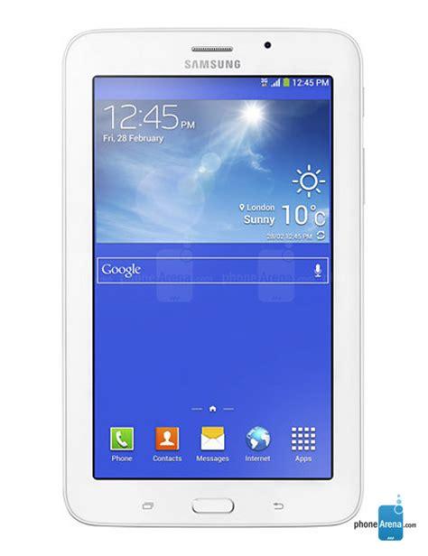 Tablet Samsung V samsung galaxy tab 3 v specs