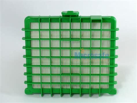 hepa 13 filter f 252 r rowenta filter silence wie zr 002901 zr002901 ebay