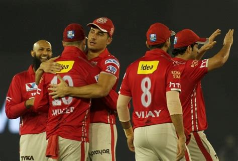 kings xi punjab is a mohali based cricket team representing punjab in kxip vs rcb match prediction how the crucial ipl 2016