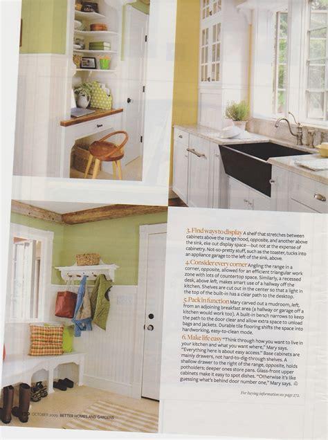 pin  sara ingrassia  farmhouse kitchen home appliances entryway