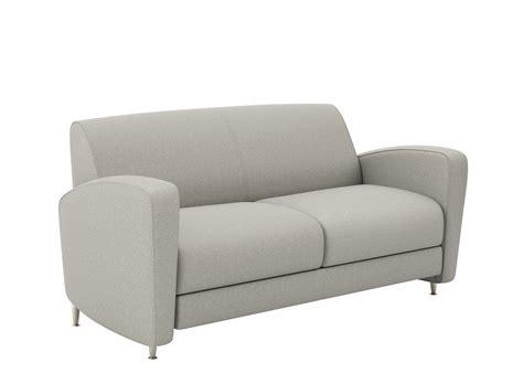 addmore office furniture 100 floor level seating furniture 61 best furniture